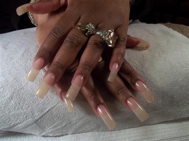 Prices For Acrylic Nails - Nails Gallery